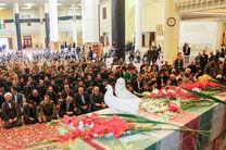 مردم؛ صاحبان اصلی نظام جمهوری اسلامی هستند