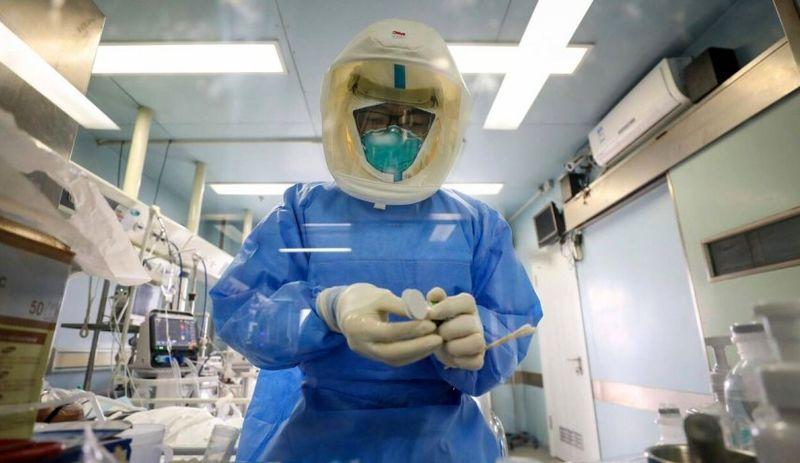 تدابیر جدید امارات برای مقابله با ویروس کرونا