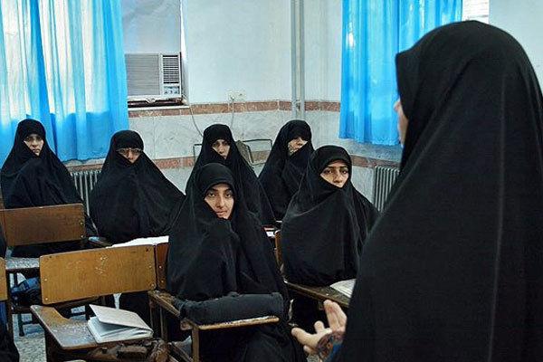ضرورت ارتباط مدارس علمیه استان یزد با ادارات تبلیغات اسلامی