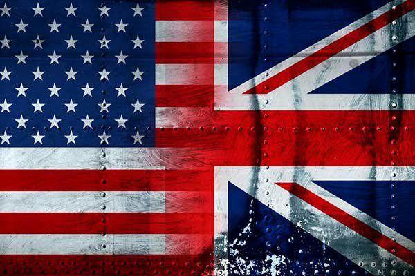 نزول رتبه دانشگاههای آمریکا و انگلیس در رتبهبندی جهانی