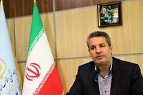 احداث و اجرای ۲۲۰۰ واحد مسکونی در شهرهای کوچک و روستاهای استان تهران