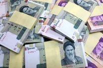 بدهکاری ٥٥٠ میلیارد تومانی کارفرمایان گیلانی به تامین اجتماعی استان