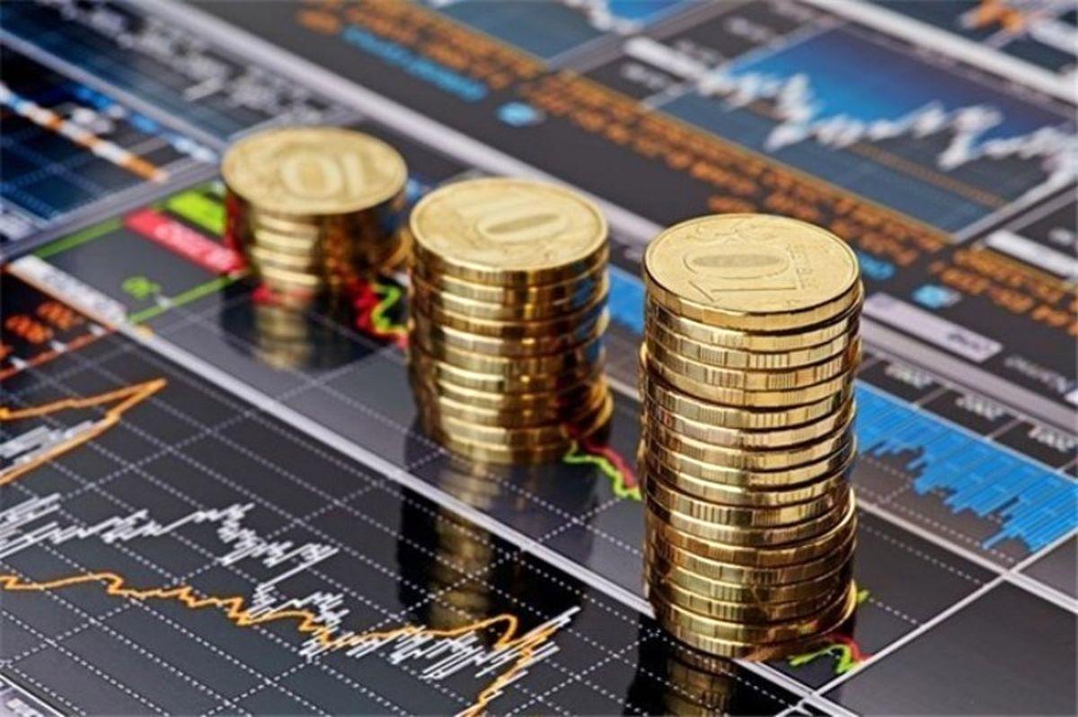 قیمت سکه ۱۰ اردیبهشت ۱۴۰۰ مشخص شد