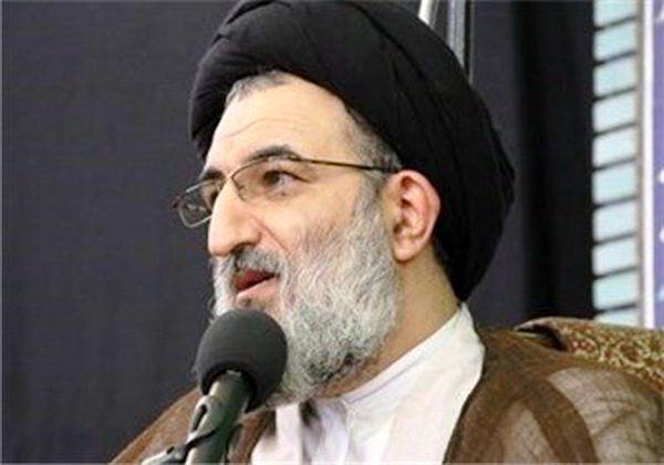نیروهای مسلح ایران با اقتدار مقابل هر تهدیدی ایستادگی می کنند