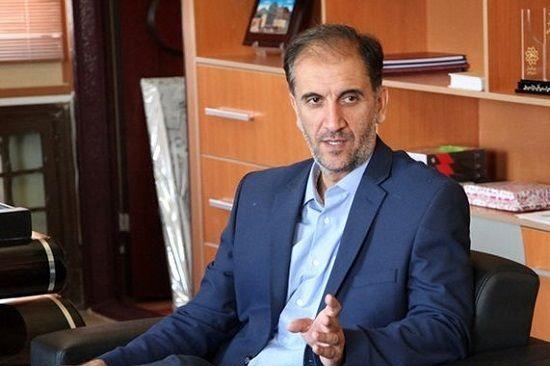 اجرای پروژه های عمرانی به ارزش 300 میلیارد تومان در شهر اردبیل