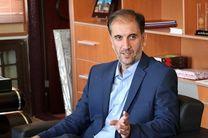 پروژه های عمرانی در شهر اردبیل به بهره برداری می رسد