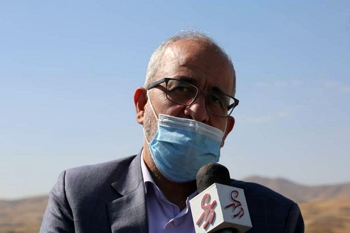 آب منطقهای همدان؛ پیشگام در عرصه خدمات الکترونیک