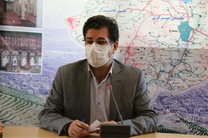 برقراری محدودیت های تردد شبانه در 8 شهر کردستان تا اطلاع ثانوی