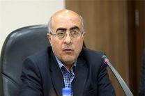 گازپروم بانک روسیه در حال آغاز فعالیت در ایران است