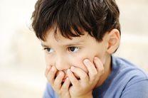 ژنهای عامل اوتیسم کشف شدند