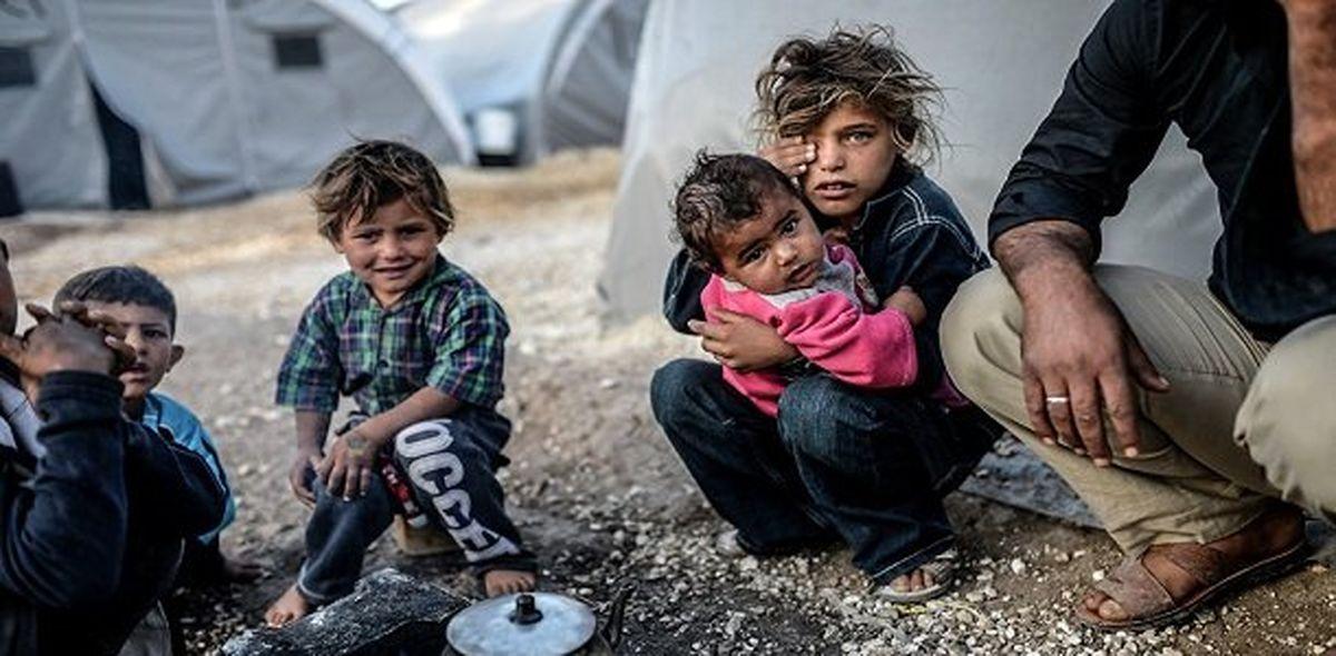 """روند درگیری در سوریه """"فاجعه بار"""" است"""