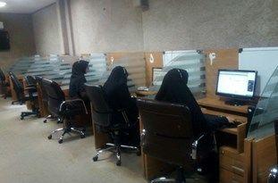 روزانه هزار تماس مردمی با سامانه 137 شهرداری مشهد به ثبت می رسد