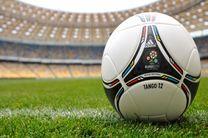 رونمایی باشگاه سنپائولی از بازیکن جدیدش با مربی تقلبی + تصاویر