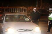 محدودیت تردد شبانه مشهد در ایام نوروزی ادامه دارد