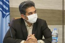 وزارت نیرو بایستی پاسخگوی وضعیت نامناسب آب شرب سنندج باشد