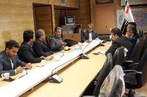 بازشماری آرای انتخابات شورای شهر آزادشهر آغاز شد