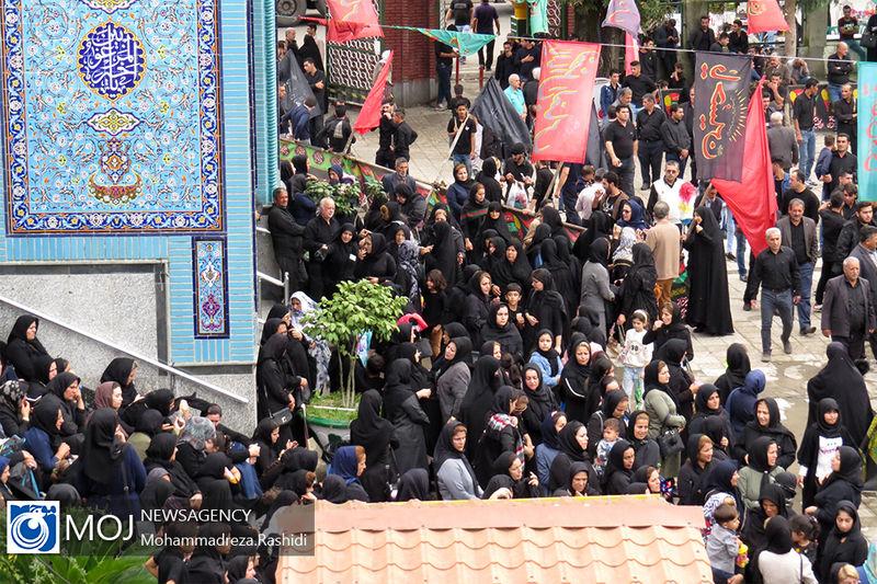 جزئیات حادثه در کربلا / اعلام اسامی شهدا و زخمیها تا ساعاتی دیگر