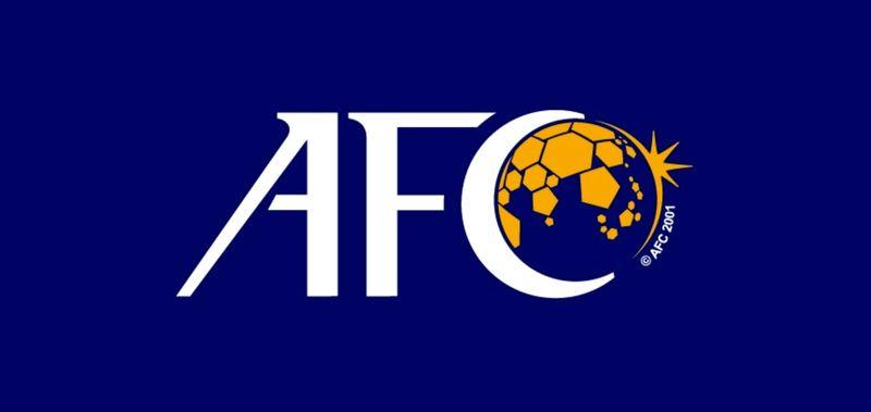 نشست فوری AFC برای تصمیم گیری درباره بحران کرونا برگزار می شود
