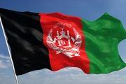 کشته شدن 3 شبه نظامی طالبان در حمله هوایی ارتش افغانستان