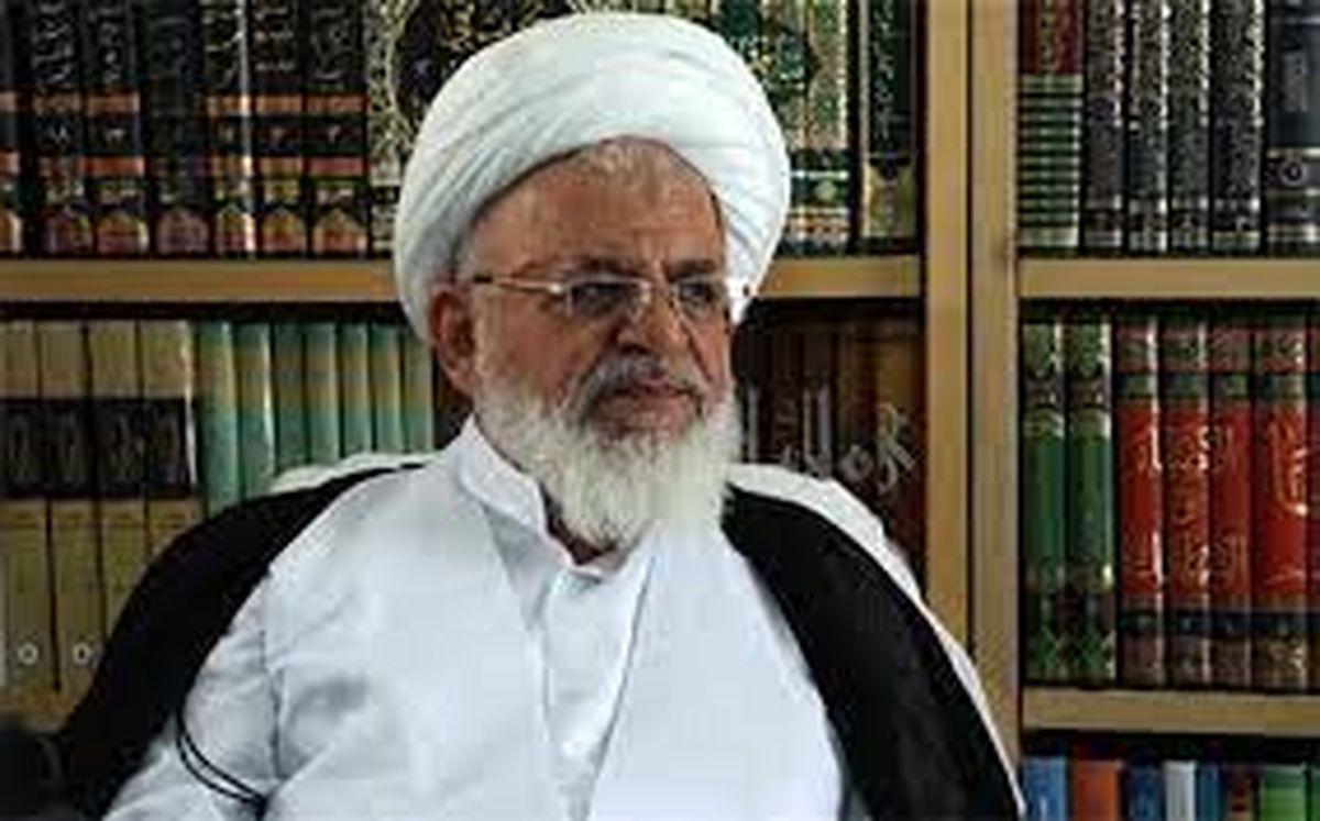 زکات فطره در یزد به ازای هر نفر 20 هزار تومان اعلام شد