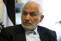 استان تهران بیشترین محکومان چک را دارد