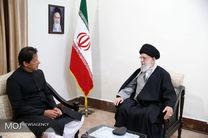 یکی از اهداف حرکت های ضد امنیتی در مرزهای ایران و پاکستان، آلوده کردن روابط دو کشور است
