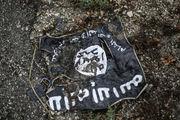 بازداشت ۱۱ عضو گروه تروریستی داعش در عراق