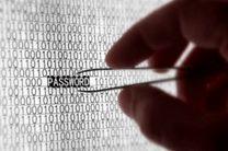 ۳۴ درصد کاربران اینترنت حداقل یک بار هدف حمله سایبری قرار گرفتند
