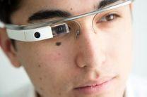 درمان اوتیسم با عینک امکان پذیرمیشود