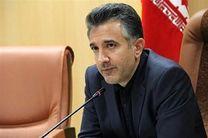 بودجه عمرانی سال 95 کردستان کمتر از 700 میلیارد تومان بود
