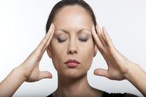 زنان در خواندن ذهن افراد توانایی بهتری دارند