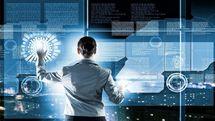 دورخیر بانک ها برای توسعه بانکداری دیجیتال