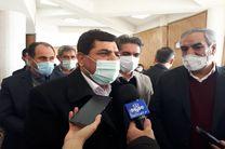 تولید 2 تا 3 میلیون دوز واکسن ایرانی کرونا تا پایان سال در کشور