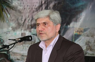 ثبتنام ۶۲ داوطلب انتخابات شوراها در چالوس تا پایان روز دوم