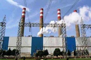 مشکلی در تولید برق مازندران وجود ندارد
