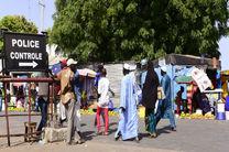 دولت گامبیا موسیقی و آواز را در ماه مبارک رمضان ممنوع اعلام کرد