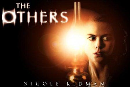 ساخت سری جدید فیلم سینمایی دیگران پس از سال ها
