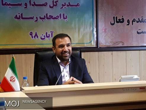 پرداختن به زندگی شخصیت های برجسته کردستان، از اولویت های سیمای مرکز کردستان است