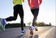 ورزش یک اهرم پیشگیری از بیماریهاست