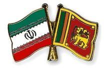 در نتیجه تحریمها ما از نفت ایران محروم شدیم