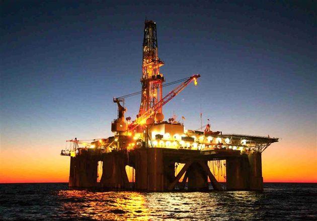 هند سکوهای حفاری نفتی خود را از ایران خارج کرد