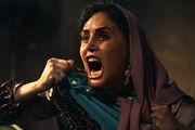 اکران فیلم سینمایی شبی که ماه کامل شد از 15 خرداد