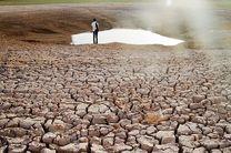 محققان ایرانی به کمک بحران آب کشور می آیند
