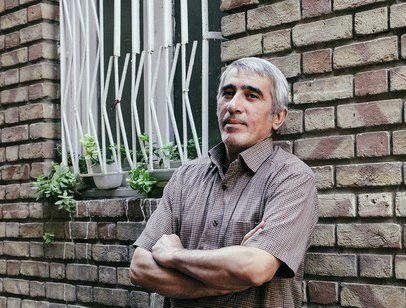 تسلیت دبیرخانه جایزه مهرگان برای درگذشت کوروش اسدی