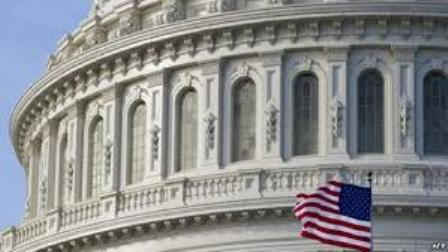 ممنوعیت استفاده از تلفن همراه برای کارکنان و مهمانان کاخ سفید