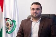 اظهارات مقام ارشد حماس در باره سیاست های تشکیلات خود گردان
