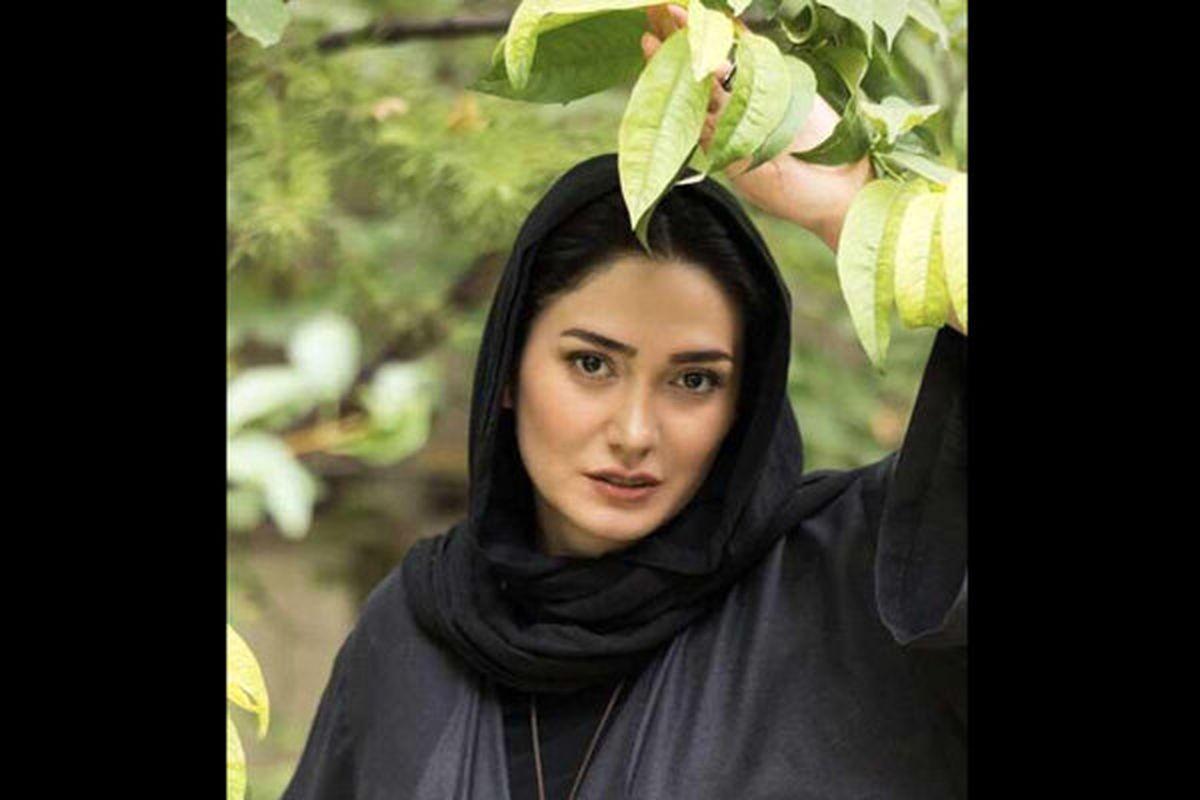 مینا وحید بهترین بازیگر زن جشنواره اسکیپ تون لس آنجلس شد