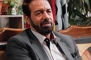 ماموریت های فرامرزی، برنامه کادر جدید ستادکل نیروهای مسلح / انقلابی عمل کردن خصوصیت مهم سردار باقری است