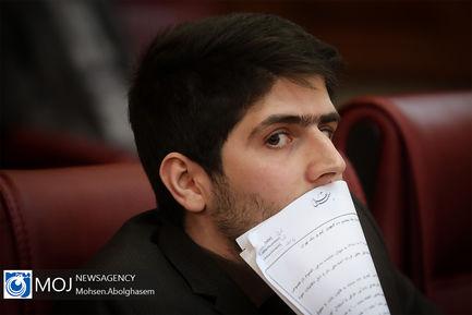 آخرین+جلسه+دادگاه+رسیدگی+مجدد+به+اتهامات+نجفی+شهردار+سابق+تهران (2)