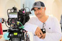 ساعد نیک ذات چالش های یک فیلمبردار جهان سومی را می نویسد/سه فیلمی که شاید به جشنواره فجر بیایند